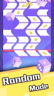 Super Brick - Tiles Blast Game for PC-Windows 7,8,10 and Mac apk screenshot 3