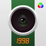 1998 Cam - Vintage Camera 1.7.1 (Pro)