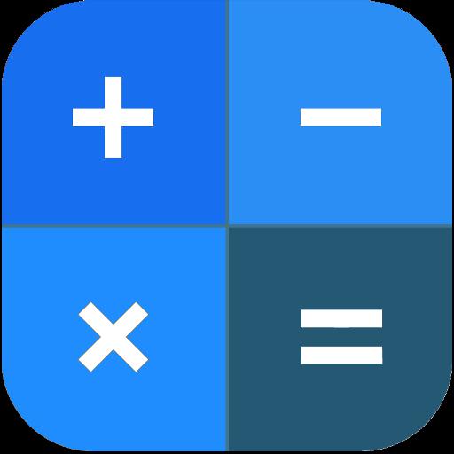 Scientific calculator file APK Free for PC, smart TV Download