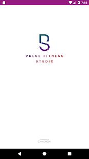 Pulse Fitness Studio - Egypt - náhled