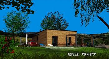 maison à Guilers (29)