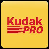 Tải Kudak Pro miễn phí