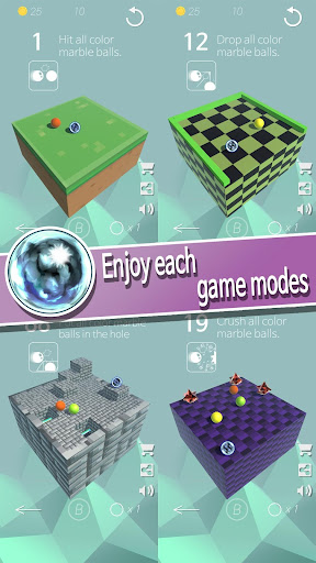 Marble Zone  screenshots EasyGameCheats.pro 1