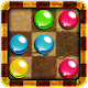 Magic Marbles (game)