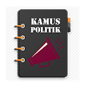 Dictionary of Political Terms [free] icon