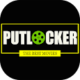 Putlocker Free Movies & TV Show 2020