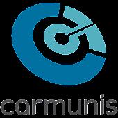 Carmunis Premium