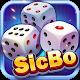 Sic Bo (game)