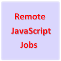 Remote JavaScript Jobs