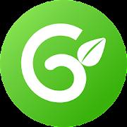 App Pregnancy Tracker & Baby Countdown - Glow Nurture APK for Windows Phone