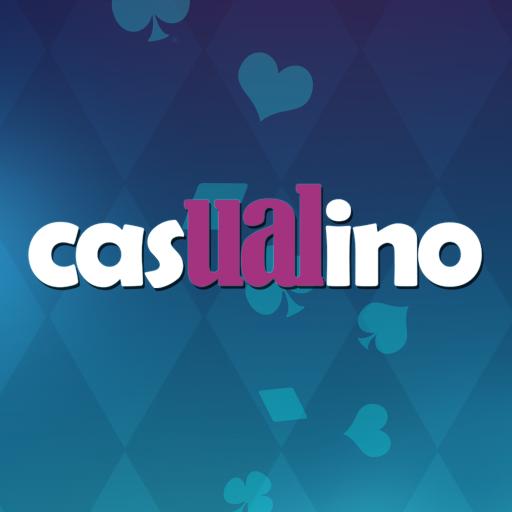Casualino Games avatar image