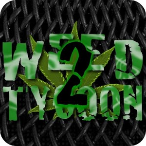 Weed Tycoon 2 for PC and MAC