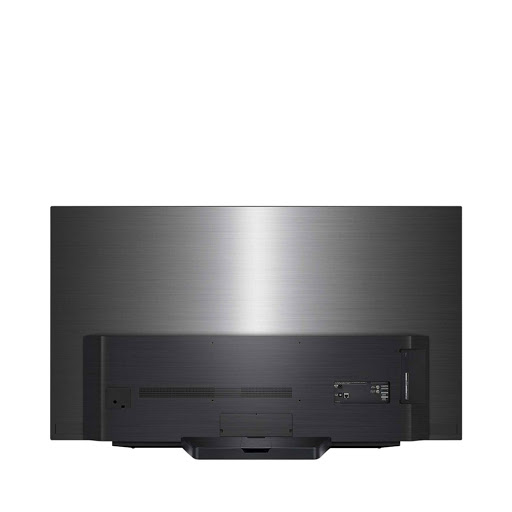 Smart-Tivi-OLED-LG-4K-65-inch-65C9PTA-3.jpg