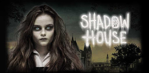 Shadow House Apps On Google Play