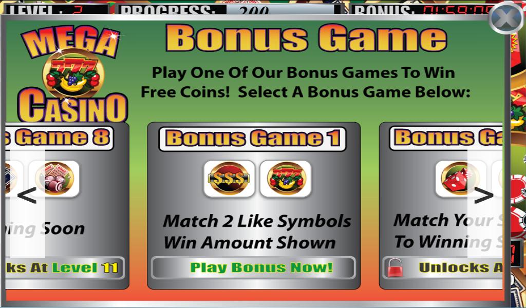 online casino app mega spiele