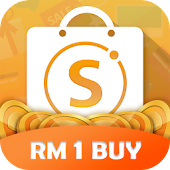 One MYR Lucky Buy - Shoplex