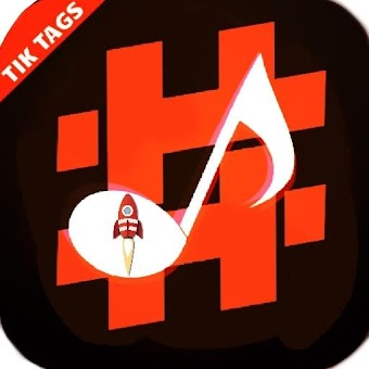 Mod Hacked APK Download Repost for TikTok 1 26