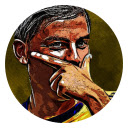 Paulo Dybala football hd wallpaper new theme