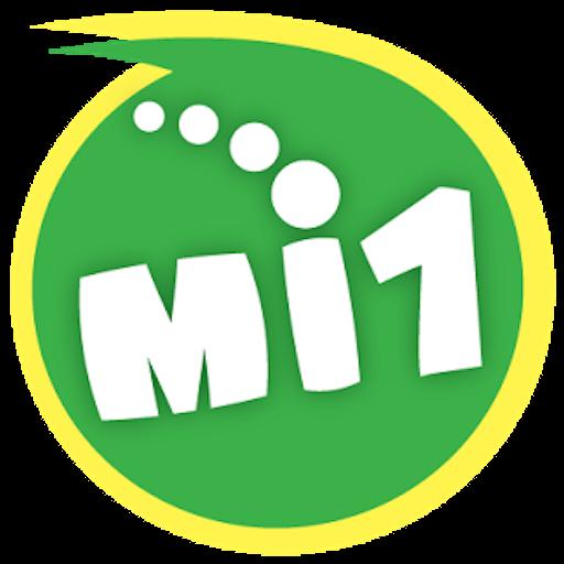 Mi1 (Unreleased)