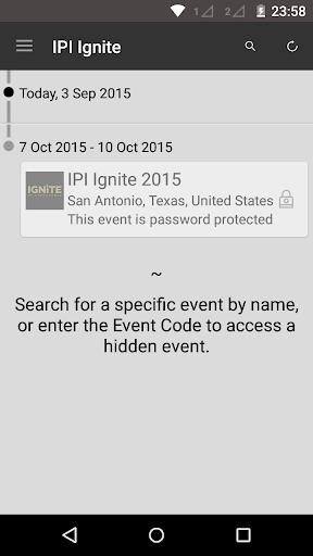 IPI Ignite