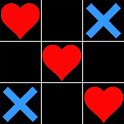 Tic Tac Teo For Lovers icon