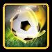 Score Rivals icon