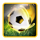 Score Rivals (game)