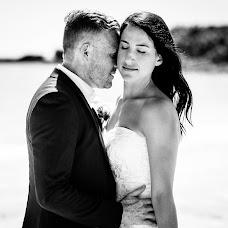 Wedding photographer Adriana Casaubon (AdrianaCasaubon). Photo of 18.06.2018