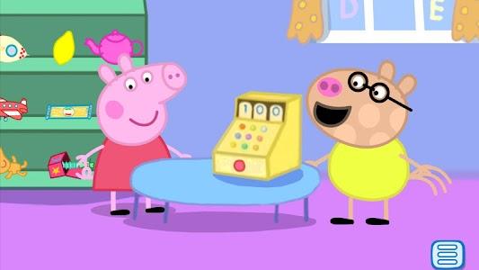 Peppa Baby Shop PRO v1.0.1