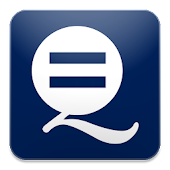 Equinox Publishing Ltd. Android APK Download Free By Guidebook Inc