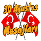 Download 30 Ağustos Mesajları For PC Windows and Mac
