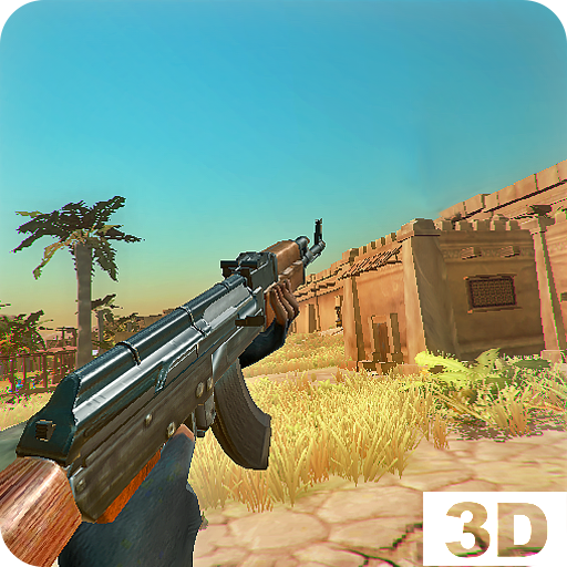 Counter Terrorist SWAT Shooter 20  file APK for Gaming PC/PS3/PS4 Smart TV