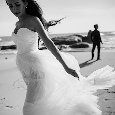 Wedding photographer Olga Shevcova (photoduet2). Photo of 09.02.2015