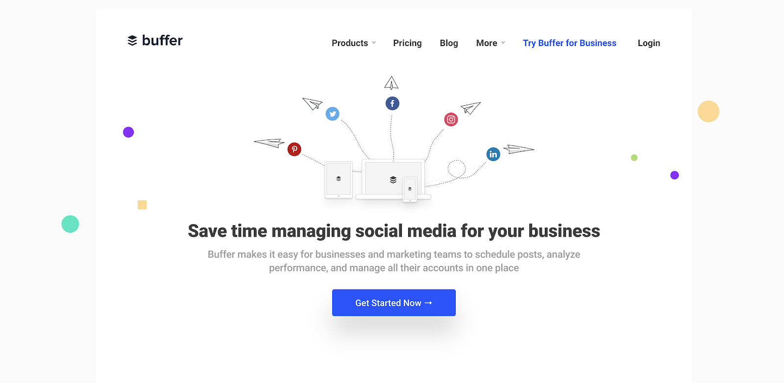 The 16 Best Digital Marketing Tools in 2019 17