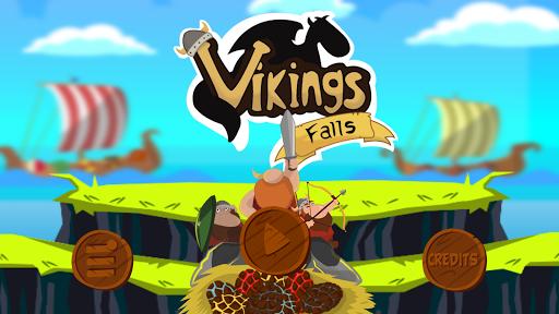 Vikings Falls