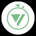 Troxon Scoreboard icon