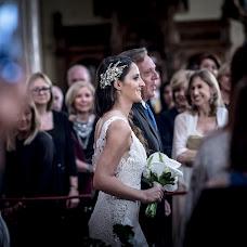 Fotógrafo de bodas German Bottazzini (gerbottazzini). Foto del 10.09.2017