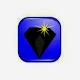 Black Diamon (HD) for PC-Windows 7,8,10 and Mac