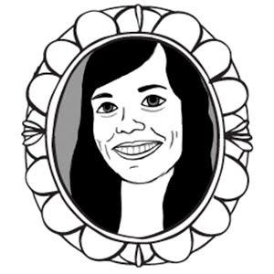 Jonna Björnstjerna - illustratör