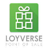 Loyverse POS - Point of Sale