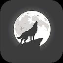 Wolf Packs APK