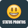 Status para todos os casos download