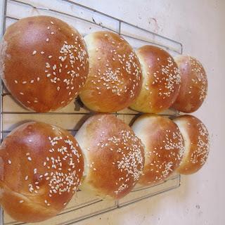 Kiwi Bread Recipes