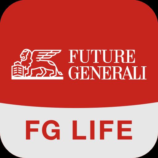 FG PLVC - Video PIVC