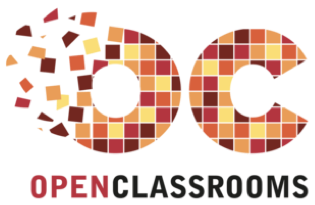 bloom-at-work-openclassrooms