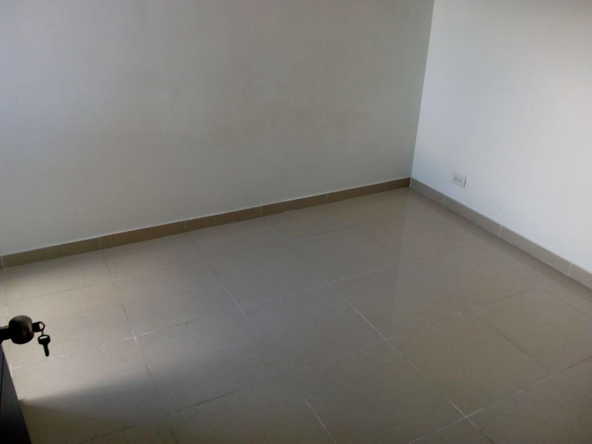 apartamento en arriendo el carmelo 691-7795
