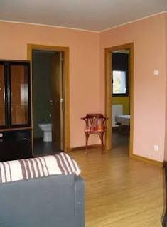 Apartamentos Canillo 3000