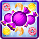 Download Sweet Sugar Jello - Match 3 Puzzle For PC Windows and Mac