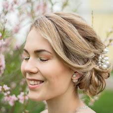 Wedding photographer Viktoriya Nikitina (ViktoryN). Photo of 07.06.2015