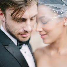Wedding photographer Mariya Radchenko (mariradchenko). Photo of 12.09.2016